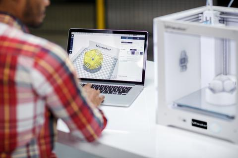 Virtualization of CAD Applications lean-on
