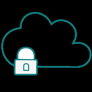 Lean-On VDI Cloud