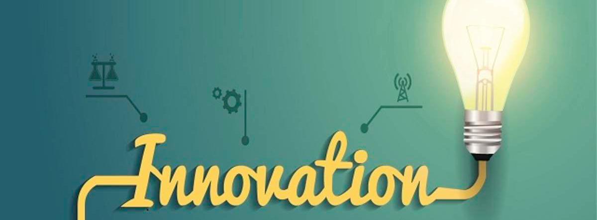 Lean-OEcosystem for Innovation